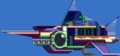 Mega Man X Enemy Death Rogumer.png