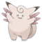 Pokemon 036Clefable.png