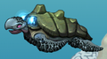 Aquaria turtle-ancient.png