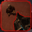 Assault on Dark Athena achievement Advanced Weapon Handling.png