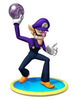 MP4 Waluigi.jpg