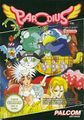 Parodius Da English NES cover.jpg