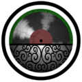 Rock Band 2 Vinyl Artist achievement.png