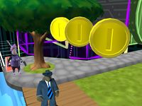 Sam & Max Season One screen three coins.jpg
