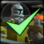 Lego Star Wars 3 achievement Torpedoes away.png