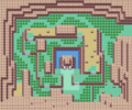 Pokemon FRLG Ruin Valley.png