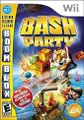 Boom Blox Bash Party cover.jpg