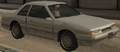 Gtasa vehicle previon.png
