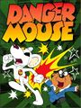 Danger Mouse (Mobile) title screen.jpg