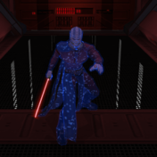KotOR Model Darth Malak (Hangar).png