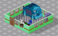 ThemeHospital ResearchDepartment.png