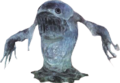 FFXIII enemy Ectopudding.png
