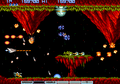 Gradius II Stage 4c.png