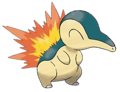 Pokemon 155Cyndaquil.png