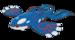 Pokemon 382Kyogre.png