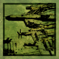 Ace Combat AH achievement Total Annihilation.png