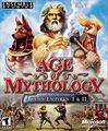 Age of Mythology box.jpg