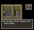 DQ6 Lizzie Recruited.png