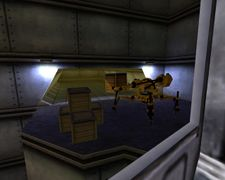 Half-Life/Black Mesa Inbound — StrategyWiki, the video game