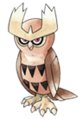 Pokemon 164Noctowl.png