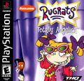 Rugrats Totally Angelica cover (PS).jpg