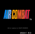 Air Combat title screen.png
