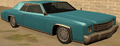 Gtasa vehicle buccaneer.png