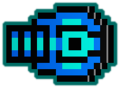 MM1 Magnet Beam Adapter 8-bit.png