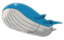 Pokemon 321Wailord.png