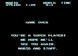 SMB2j World9 GameOver.png