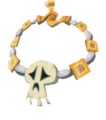 LOZWW Skull Necklace.png