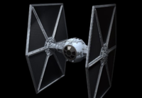 SWS-TIEFighter.png