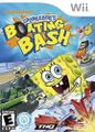 SpongeBob's Boating Bash Wii NA box.jpg