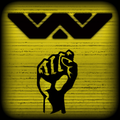 AvP 2010 The Uninfected achievement.png