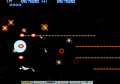 Gradius II Stage 7a.png