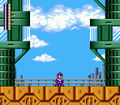 Megaman3WW stage08 needleman.png