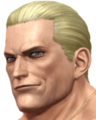 Portrait KOFXIV Geese.png