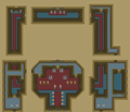 Zelda Map Half Sized test.png