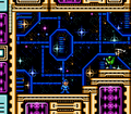 MegamanWilyTower stage6.png