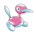 Pokemon 233Porygon2.png