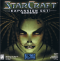 StarCraft Brood War CD Cover.png
