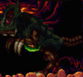 Am2r metroid omega.png