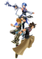 KHBBS charas Trio.png