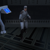 KotOR Model Technician (Male).png