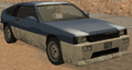 Gtasa vehicle blista compact.png