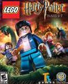 LEGO Harry Potter Years 5-7 NA box.jpg