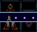 Mega Man X Electric Spark Shot.png