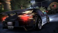 Need For Speed Carbon Cars Strategywiki The Video Game