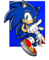 Sonic 126.png