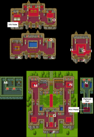 DQ6 Somnia Castle (Real World).png